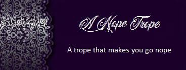 Nope Tag